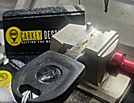 car-key-replacement-carkeydestination