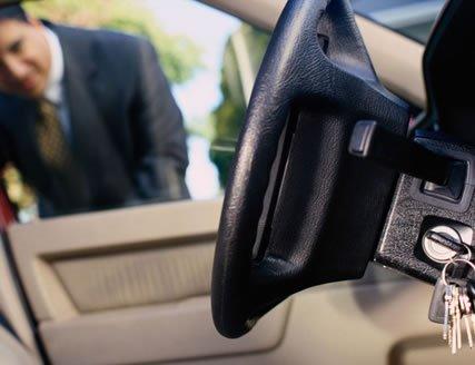 car-lockout-carkeydestination