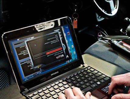 Car Keys Made | Las Vegas Automotive Locksmith - Car Key
